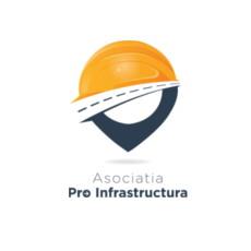 S-a infiintat prima asociatie dedicata dezvoltarii infrastructurii