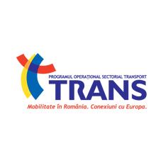 Lipsa de transparenta privind fondurile europene pentru transport