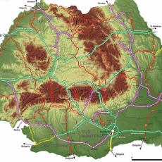 Scrisoare deschisa privind MPGT si Autostrada Moldova